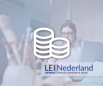 LEI rol - LEI Nederland