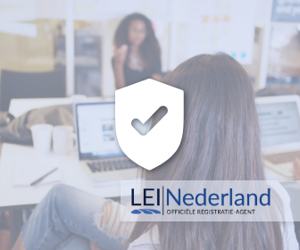 Een LEI-code overdragen naar LEI Nederland
